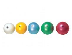 Мяч юниорский